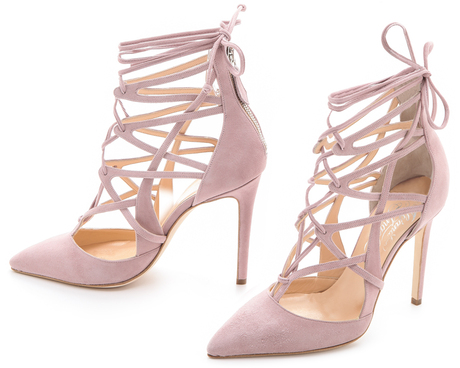 alejandro-ingelmo-blush-boomerang-suede-sandals-product-7-7606590-168023143_large_flex